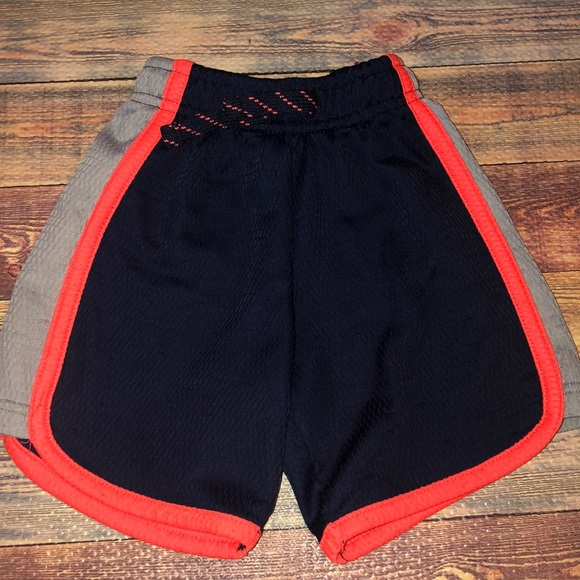 Circo Other - 2T ATHLETIC SHORTS
